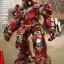 Hot Toys MMS285 Avengers: Age of Ultron - Hulkbuster thumbnail 2