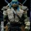 Three Zero TMNT-001 Ninja Turtles Leonardo thumbnail 16