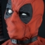 Deadpool Life-Size Bust by Sideshow Collectibles thumbnail 10