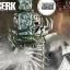 ThreeZero Berserk - Skull Knight (Exclusive version) thumbnail 4