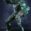 HOTTOYS MMS332 IM3 - GAMMA (MARK XXVI) thumbnail 4