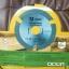 DG12 ใบตัด+เซาะร่อง 125mm Graff Speed Cutter สินค้า Germany made in poland thumbnail 15