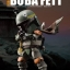 Beast Kingdom EAA-020 Star War: Episode V - Boba Fett thumbnail 1
