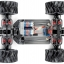 E-Maxx: 1/10-Scale Electric-Powered 4WD Monster Truck with TQi 2.4 GHz radio system # 3903 thumbnail 11