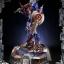 Prime 1 Studio MMTFM-16 TRANSFORMERS: THE LAST KNIGHT - OPTIMUS PRIME (EX) thumbnail 13
