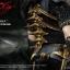 Star Ace SA0045 300: Rise of an Empire - Artemisia thumbnail 7
