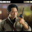 ThreeZero 3Z0038 The Walking Dead - Glenn Rhee thumbnail 10