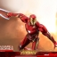 21/08/2018 Hot Toys ACS004 AVENGERS: INFINITY WAR - IRON MAN MARK L (ACCESSORIES) thumbnail 19