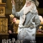 Star Ace SA0023 Albus Dumbledore II thumbnail 3