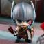 Hot Toys COSB377 THOR: RAGNAROK - GLADIATOR THOR thumbnail 1
