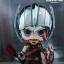 Hot Toys COSB382 THOR: RAGNAROK - GLADIATOR THOR, LOKI, HELA thumbnail 3