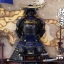 COOMODEL SE009 SERIES OF EMPIRES: JAPAN'S WARRING STATES - DATE MASAMUNE (DELUXE EDITION) thumbnail 6
