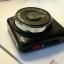 กล้องติดรถ Transcend Car VDO recorder DrivePro 200 HDR WiFi thumbnail 10