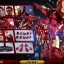 Hot Toys MMS461D21 IRON MAN 2 - MARK IV thumbnail 2