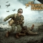 DID Corp A80126 77th Infantry Division Combat Medic - Dixon thumbnail 7