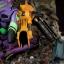 Infinity Studio - EVANGELION thumbnail 15