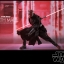 21/08/2018 Hot Toys DX16 STAR WARS EPISODE I: THE PHANTOM MENACE - DARTH MAUL thumbnail 3