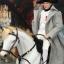 DID N80121 Napoleon Bonaparte thumbnail 5