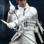 HOT TOYS G.I.JOE Retaliation: Storm Shadow thumbnail 4