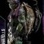 three zero TMNT-003 NINJA TURTLES - DONATELLO thumbnail 12