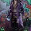 Hot Toys MMS382 SUICIDE SQUAD - THE JOKER (PURPLE COAT VERSION) thumbnail 11