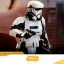 06/07/2018 Hot Toys MMS494 SOLO: A STAR WARS STORY - PATROL TROOPER thumbnail 6
