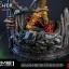 Prime 1 Studio PMW3-03 CIRI OF CINTRA (THE WITCHER 3 WILD HUNT) thumbnail 29