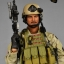 MSE 1/6 Seal Team 3 Charlie Platoon MARC LEE thumbnail 21