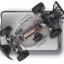 Slash VXL 2WD Brushless Short Course#58076-1 thumbnail 13