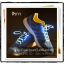 เชือกรองเท้าเรืองแสง มีไฟ Led กระพริบ แบบสีเดียว thumbnail 3