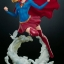 Supergirl Premium Format™ Figure by Sideshow Collectibles thumbnail 12