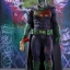 Hot Toys MMS384 SUICIDE SQUAD - THE JOKER (BATMAN IMPOSTER VERSION) thumbnail 1