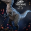 29/08/2018 Prime 1 Studio LMCJW2-02 BABY BLUE (JURASSIC WORLD FALLEN KINGDOM) thumbnail 7