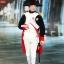 DID N80121 Napoleon Bonaparte thumbnail 17