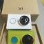 Xiaomi yi กล้อง Sensor Sony Exmor R Cmos (Begin Pack) thumbnail 28