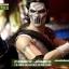 DreamEX 1/6th Ninja Turtles - Casey Jones thumbnail 10
