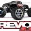 Revo 3.3 #5309 thumbnail 2