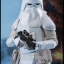 Hot Toys VGM25 STAR WARS BATTLEFRONT - SNOWTROOPERS thumbnail 15