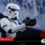 Hot Toys MMS393 ROGUE ONE: A STAR WARS STORY - STORMTROOPER thumbnail 10