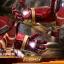 Hot Toys PPS005 AVENGERS: INFINITY WAR - HULKBUSTER thumbnail 5