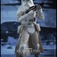 Hot Toys VGM25 STAR WARS BATTLEFRONT - SNOWTROOPERS thumbnail 7