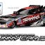 Funny Car: 1/8-Scale Funny Car Dragster with TQi 2.4GHz radio system #6907 thumbnail 1