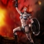 05/07/2017 TBLeague PL2016-93 Red Sonja - Scars of the She-Devil thumbnail 11