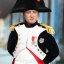 DID N80121 Napoleon Bonaparte thumbnail 6