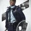 ZCWO ZC257 Police Emergency Unit thumbnail 8