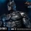 Prime 1 Studio MMDC-01BD BATMAN BATTLE DAMAGE VERSION (BATMAN ARKHAM KNIGHT) thumbnail 32