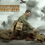 DID Corp A80126 77th Infantry Division Combat Medic - Dixon thumbnail 20
