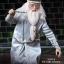 Star Ace SA0023 Albus Dumbledore II thumbnail 7