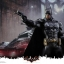 Hot Toys VGM26 BATMAN: ARKHAM KNIGHT - BATMAN thumbnail 15