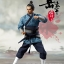 SONDER SD001 Soldiers of Song Dynasty - Warrior of army Yue thumbnail 13